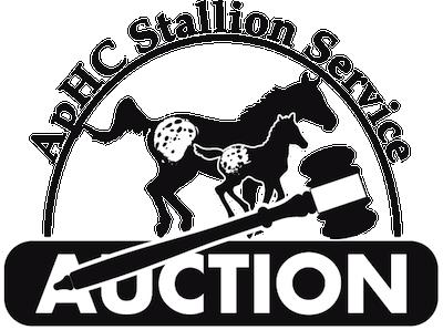 ApHCStallion-Service-Auction-Logo_Web