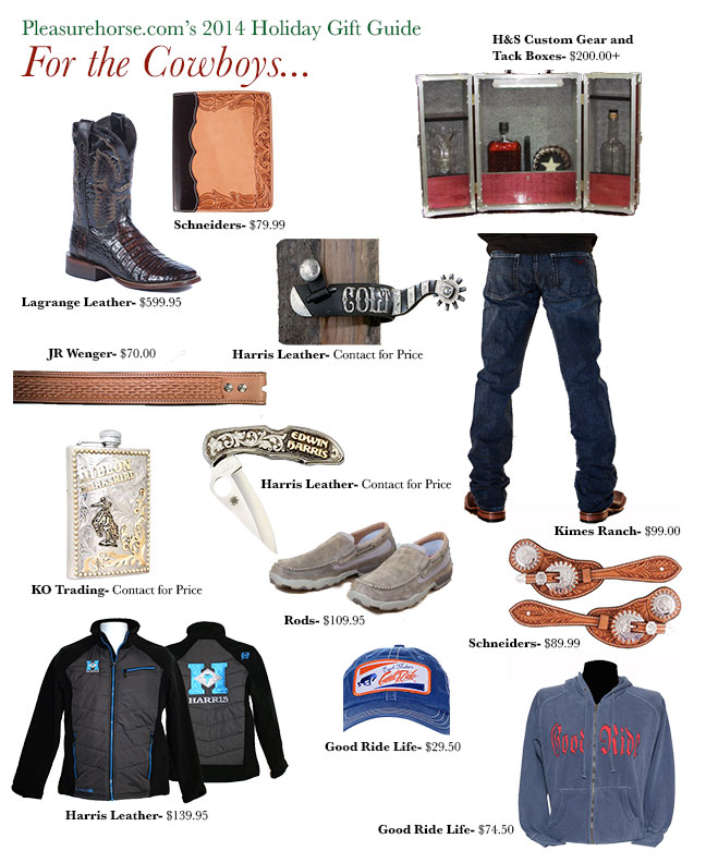 ForTheCowboysGiftGuideText