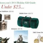 Gifts-Under-$25 340